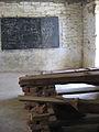 School room Himanchal.jpg
