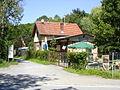 Schozach-train-station.JPG