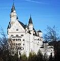Schwangau, Germany - panoramio (19).jpg