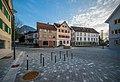 Schweizer Straße 5,7,9,15 Hohenems.JPG