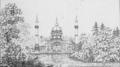 Schwetzingen-Schloss-1828-10.png