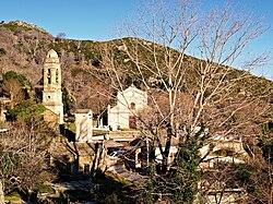 Scolca-village.jpg