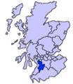 ScotlandEastAyrshire.png