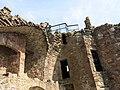 Scotland - Urquhart Castle - 20140424125648.jpg