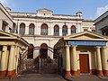 Scottish Church College in Kolkata 03.jpg
