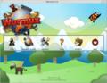 Screenshot-Wormux 0.8.png