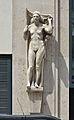 Sculpture by Josef Franz Riedl, Maria-Theresien-Straße 11, Alsergrund (06).jpg