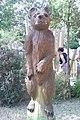 Sculpture de bois d'ourson.jpg