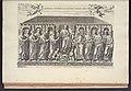 Sculture e pitture sagre estratte dai cimiterj di Roma - pubblicate gia dagli autori della Roma sotterranea ed ora nuovamente date in luce colle spiegazioni per ordine di n. s. Clemente XII (1737) (14783312825).jpg