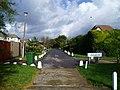 Sea Avenue, Rustington - geograph.org.uk - 615804.jpg