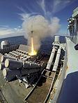 Sea Wolf Missile Firing MOD 45155929.jpg