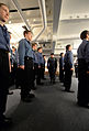 Sea cadet training 150317-N-PX557-038.jpg