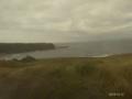Sea cliffs at Gerringong NSW.png