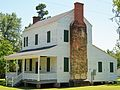 Seaborn Goodall House, Screven County, GA, US.jpg