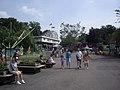 Seabreeze-july-2006.jpg