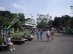 Seabreeze-july-2006.jpg