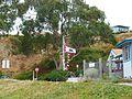 Seacliff, Aptos, CA 18 - panoramio.jpg