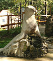 Seal Drinking Fountain Miskolc.jpg