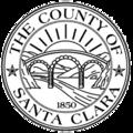 Seal of Santa Clara, California.png