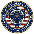 Seal of the Indiana Department of Corrections.jpg