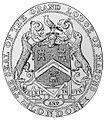 Seal of the Moderns Grand Lodge.jpg