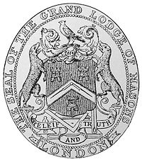 Seal of the Moderns Grand Lodge.jpg