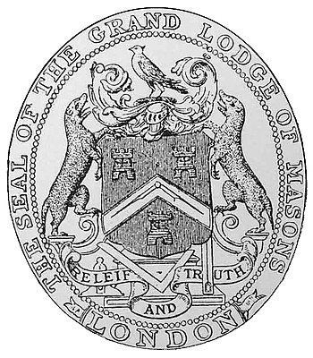 350px-Seal_of_the_Moderns_Grand_Lodge.jp