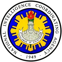 Seal of the National Intelligence Coordinating Agency.tif