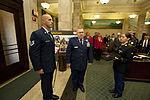 Sears receives Bronze Star, Purple Heart 130417-Z-AL508-001.jpg