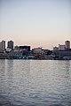 SeattlePanoHelp13.jpg