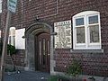 Seattle - Chinese Southern Baptist 03.jpg