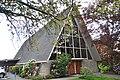 Seattle - St. Andrews Episcopal 06.jpg