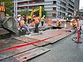 Seattle street work 02.jpg