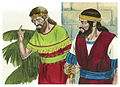 Second Book of Samuel Chapter 14-2 (Bible Illustrations by Sweet Media).jpg