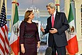 Secretary Kerry and Mexican Foreign Secretary Ruiz Massieu Address Reporters in Washington (23168405563).jpg