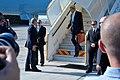 Secretary Kerry returns to Israel.jpg