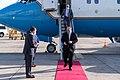 Secretary Pompeo Arrives in Israel (49889676072).jpg