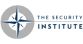 Security Institute Logo 160px.png