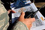 Security forces go door-to-door 120509-F-ZB240-022.jpg
