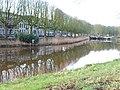 Seeligsingel, Breda DSCF5929.jpg