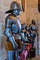 Segovia - Alcázar de Segovia 15 2017-10-23.jpg