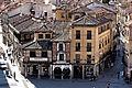 Segovia - Avenida de Fernández Ladreda - 110728.jpg