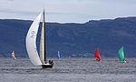 Seiling i Trondheimsfjorden.jpg