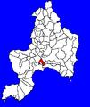 Selargius Mappa.PNG
