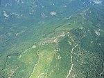 Selective cut north of Mt Hood (34552266261).jpg