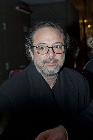 60th Berlin International Film Festival - Semih Kaplanoğlu, winner of the Golden Bear at the festival