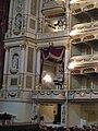 Semperoper interior 2008 017.JPG