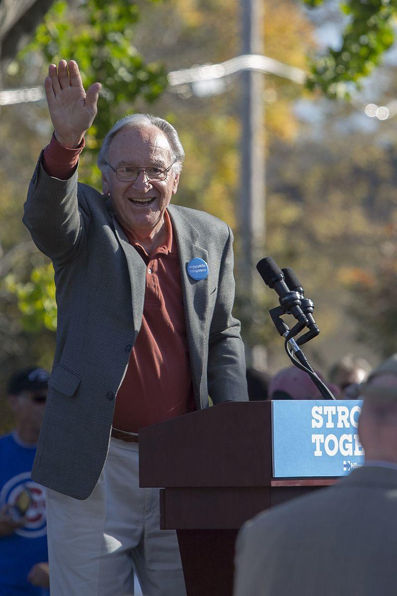 Senator Tom Harkin for Hillary.jpg