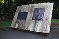 Sendai city museum06s3872.jpg