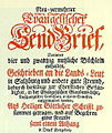 Sendbrief von Joseph Schaitberger.jpg